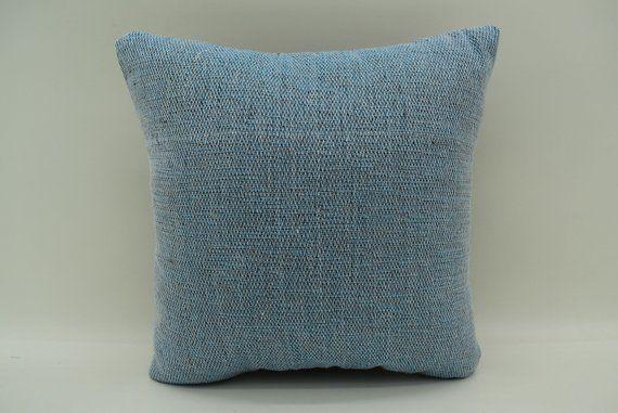 Cushion Cover 12x12 Peshtemal Pillow Throw Pillows Flat Pillow