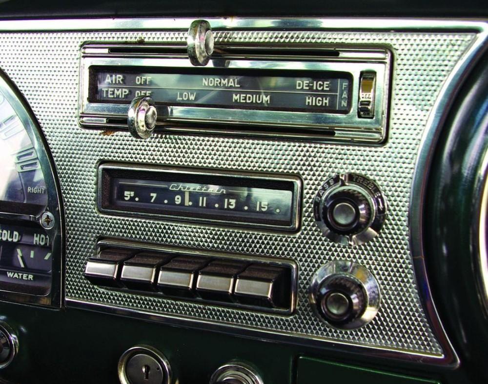 retro radio tumblr - Google Search
