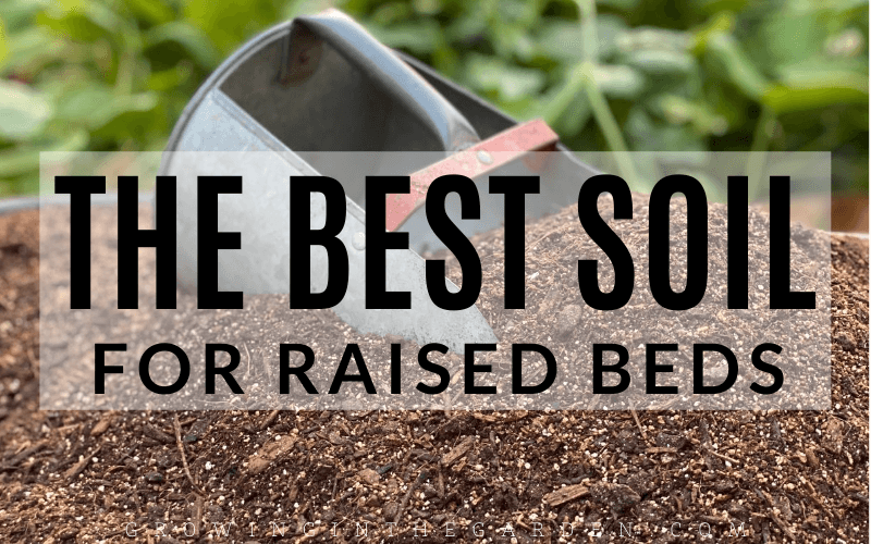 0bbcddfb5df643e1e5e236b00f961338 - Garden Time's Square Foot Gardening Potting Soil