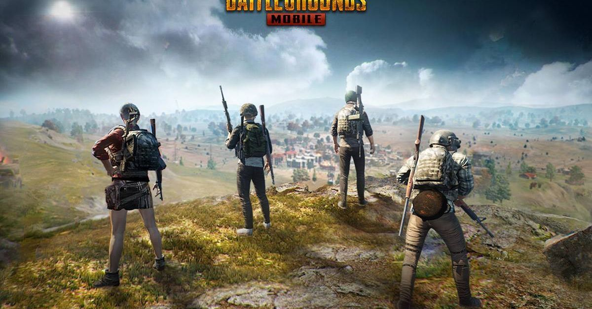 Pubg Mobile Now Runs At 90fps In The Us But It S Exclusive To Oneplus For A Month Https Dlsserve Com Pubg Mobile Now R In 2020 Battle Royale Game Pics Latest Pics
