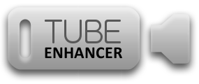 Tube Enhancer