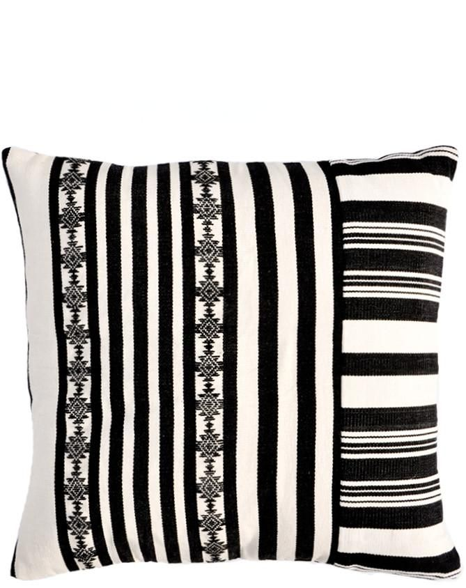 Izabal Pillow