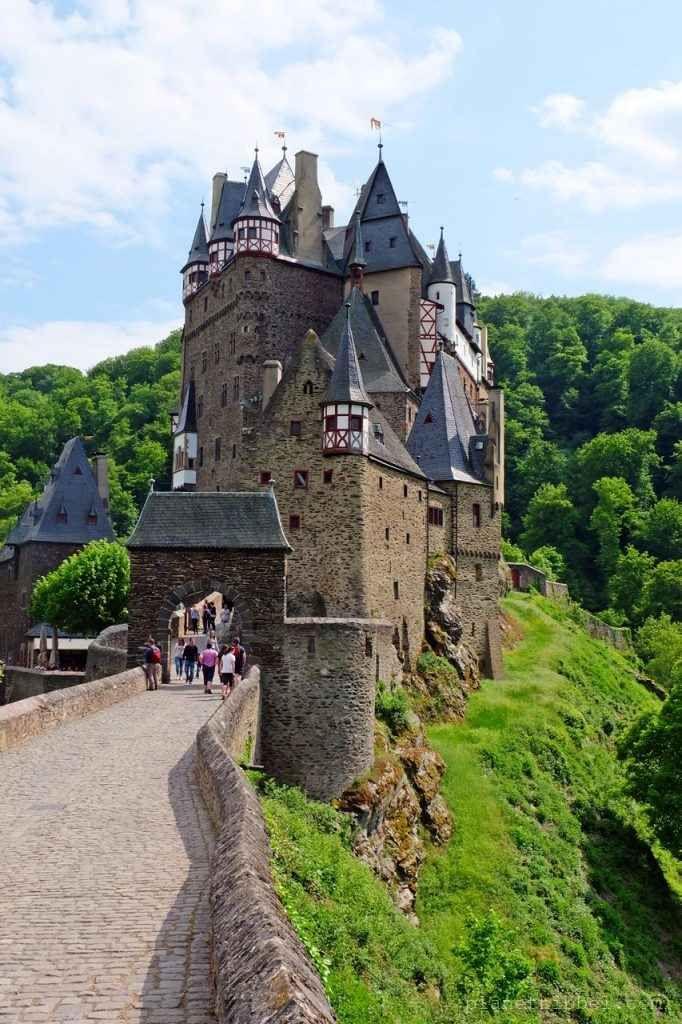 8 Ausflugsideen fürs Wochenende [Familientipps für NRW und