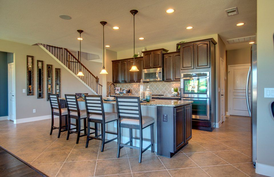 Home Features   Winsford   New Home in Wimbledon Falls   Pulte Homes on morrison home designs, shea home designs, chesmar home designs, kb home designs, k hovnanian home designs, lennar home designs, adams home designs, richmond home designs, toll brothers designs, meritage home designs, centex home designs,