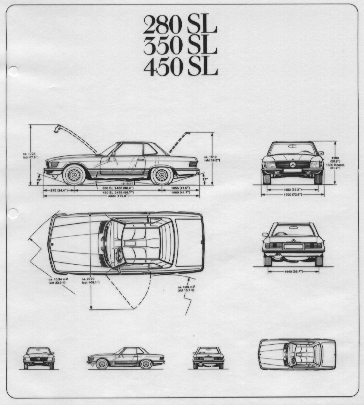 image result for w107 blueprints
