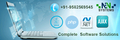 N2N Systems is a experience and reputable expertise Software Development Company in Delhi, India. Our company is providing reliable & customized software development solutions like School Software, Institute Software, Payroll Software, Time Attendence Software >>#N2N Systems #Software Development Company in Delhi #Software Development Company in India #Software Development Solutions