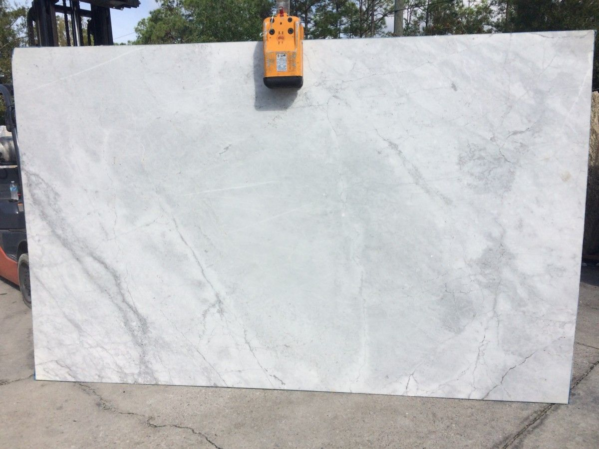Granite Fabricator, Quality Stones, Kitchen Countertops Ocala
