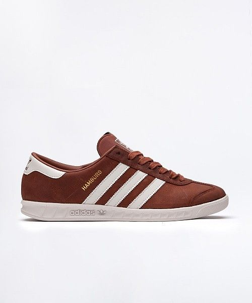 new product 7c51e 1d2ba Discover ideas about Slate. Adidas X Welcome Matchcourt Mid mist slate core  black running white