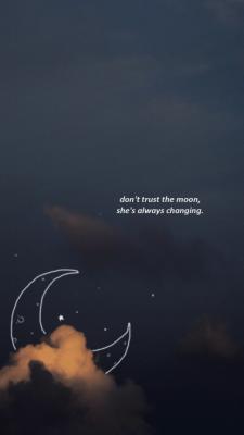 Pin Oleh Alyssa Moore Di Quotes Motivasi