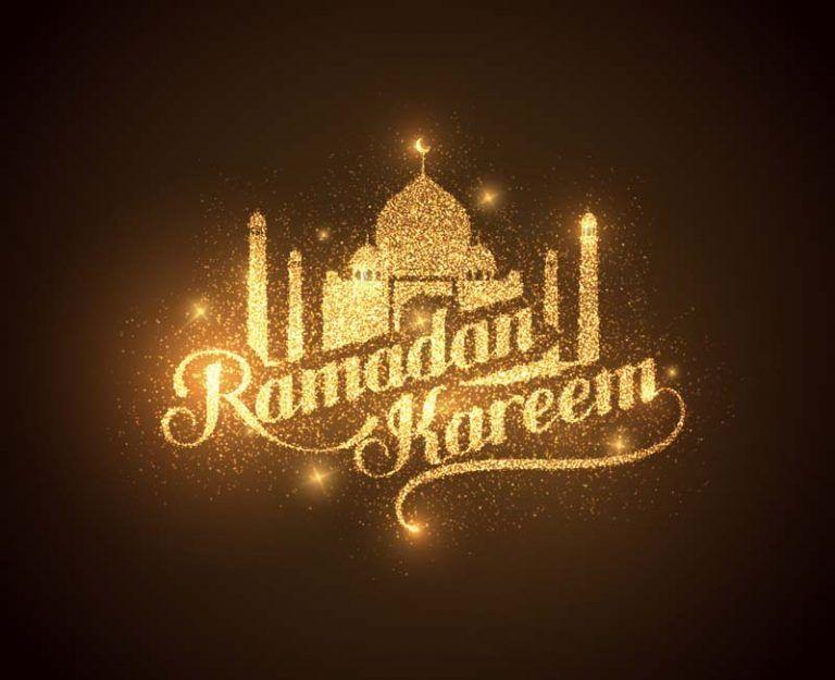خلفيات و صور رمضان كريم In 2020 Holiday Illustrations Ramadan Kareem Ramadan