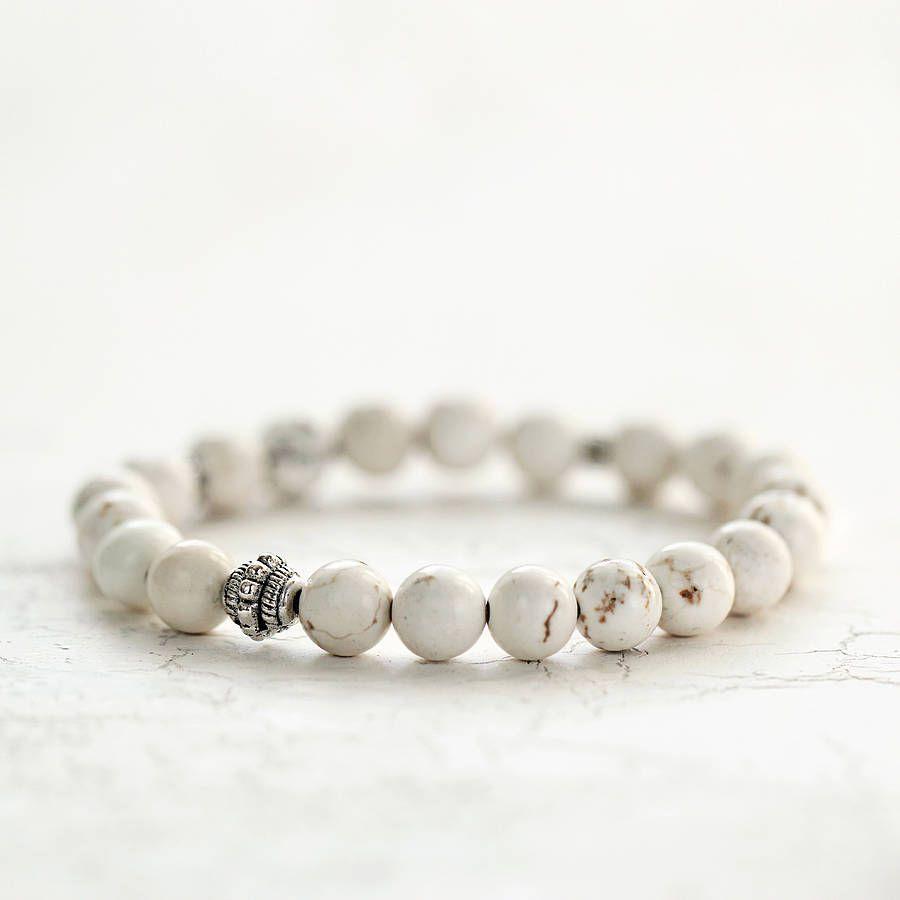 gemstone bracelet - Google 검색