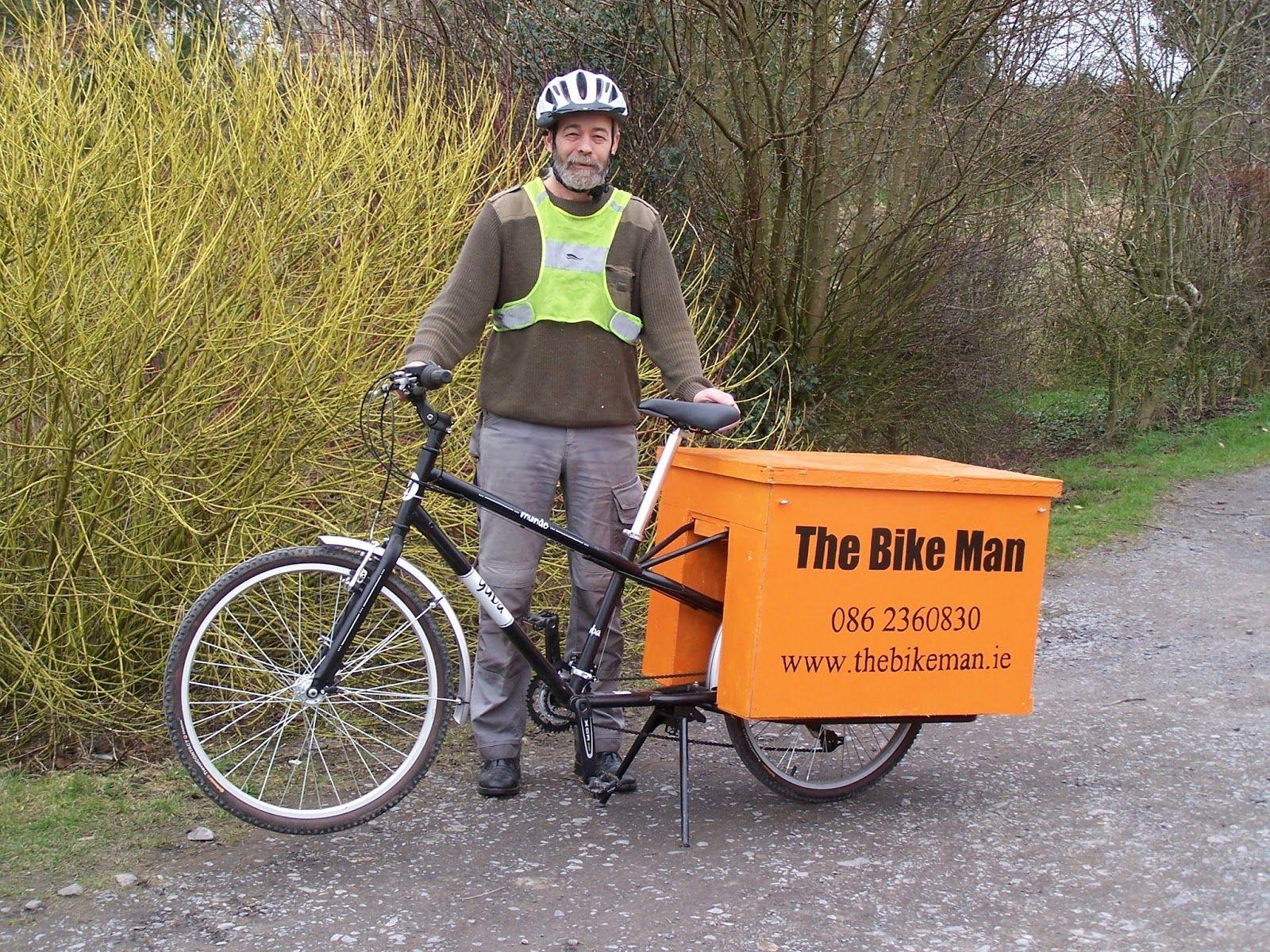 The Yuba Mundo Reviewed Bike Repair Bicycle Bike Repair Stand
