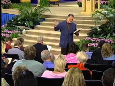 Keith Moore The Wisdom of God Pt 6 Walking With The Wise - YouTube