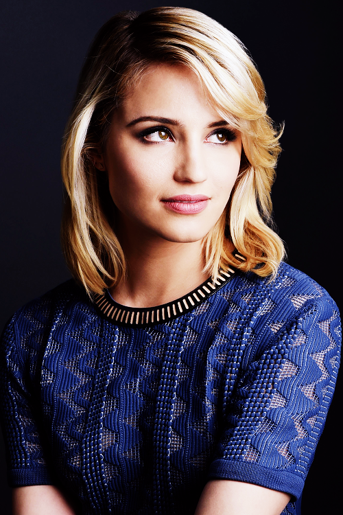 Large Png 500 750 Dianna Agron Diana Agron Celebrities
