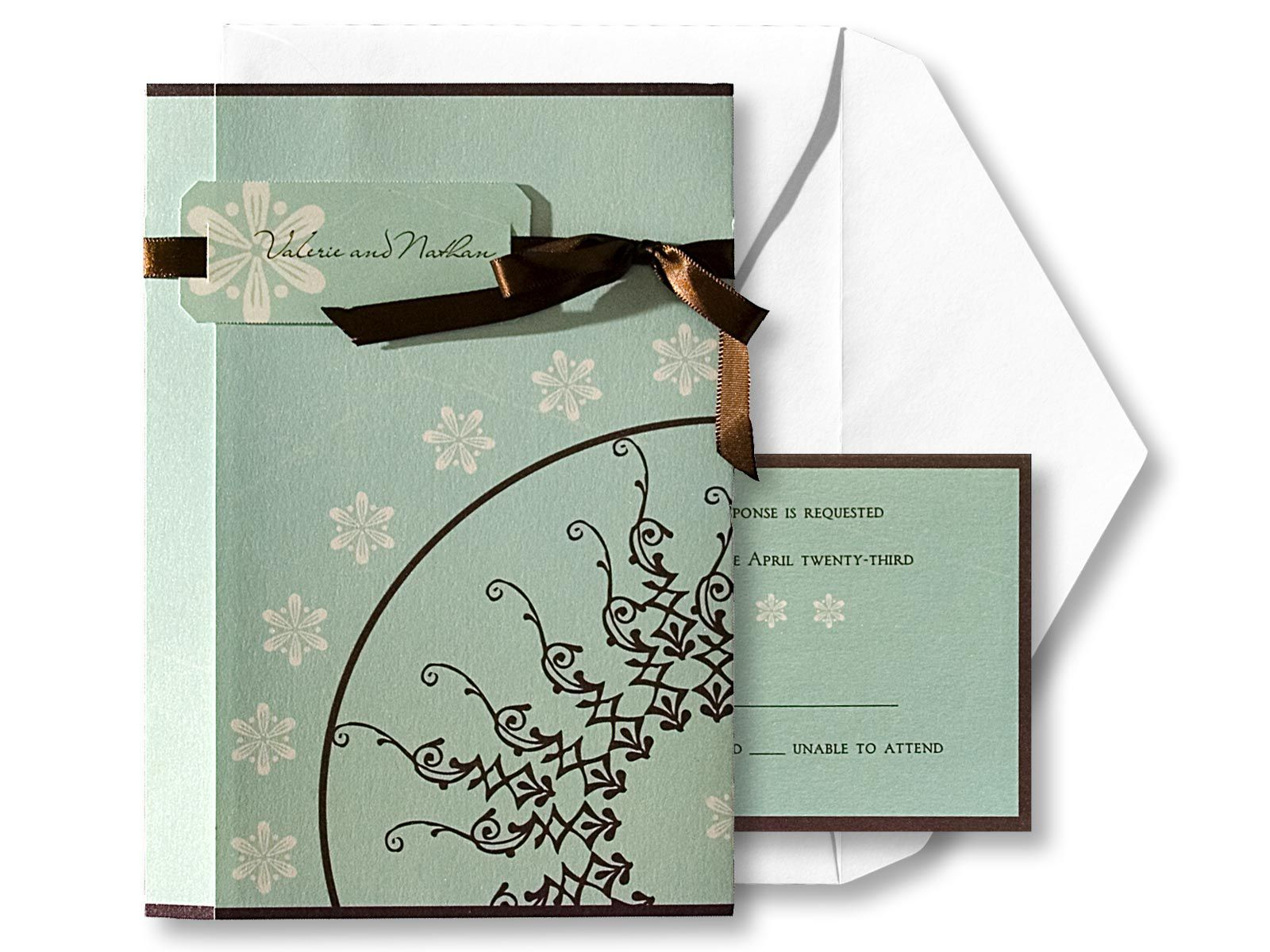 15 Samples of Wedding Invitations Wording funny wedding