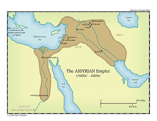 Map Trek Outline Maps of the Ancient World Homeschool - History - copy world map pdf file