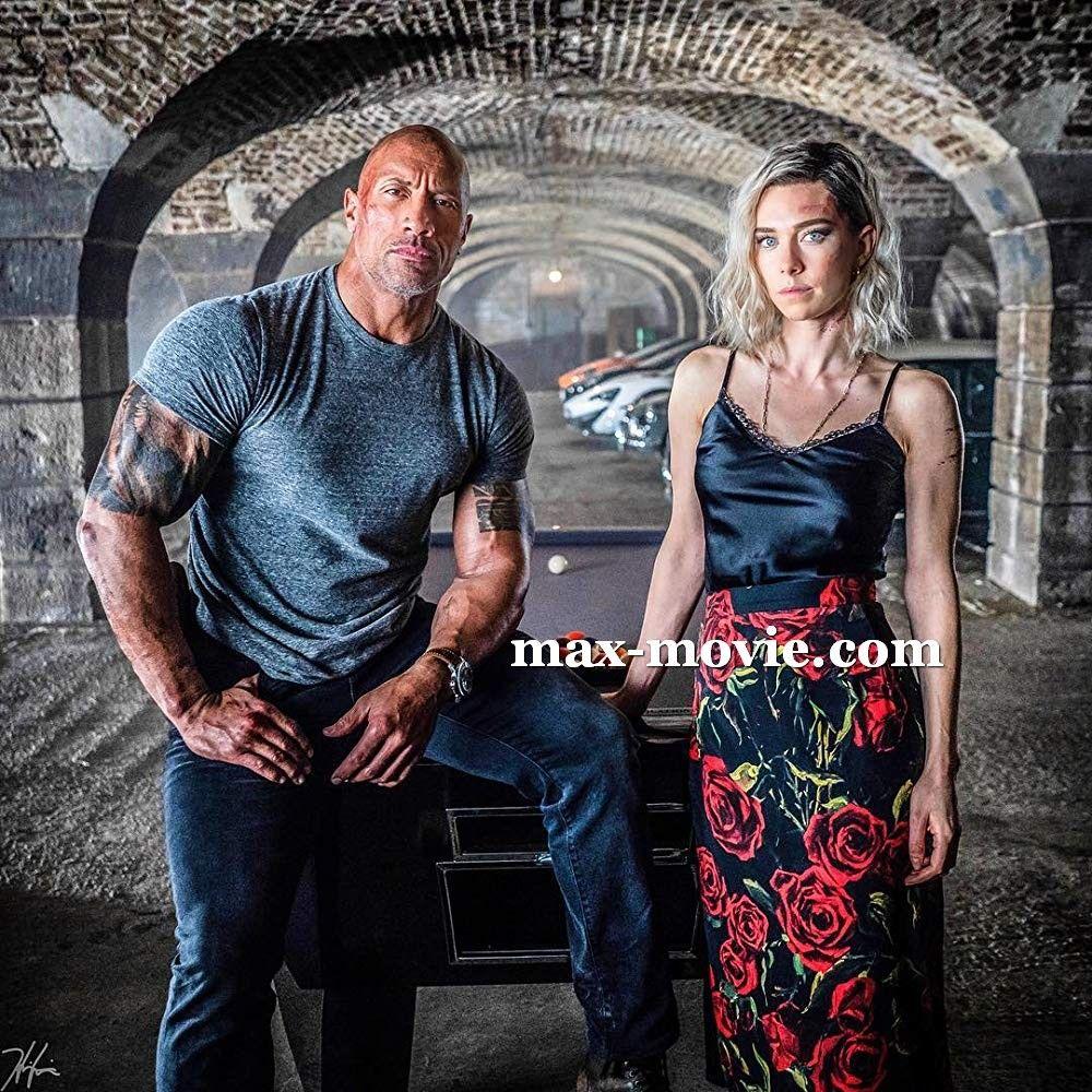 Pin Di Rápidos Y Furiosos Hobbs Y Shaw 2019 Official Movie Site Subtitulada Online
