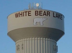 White Bear Lake Mn Hvac Services Twin Cities Furnace Heating