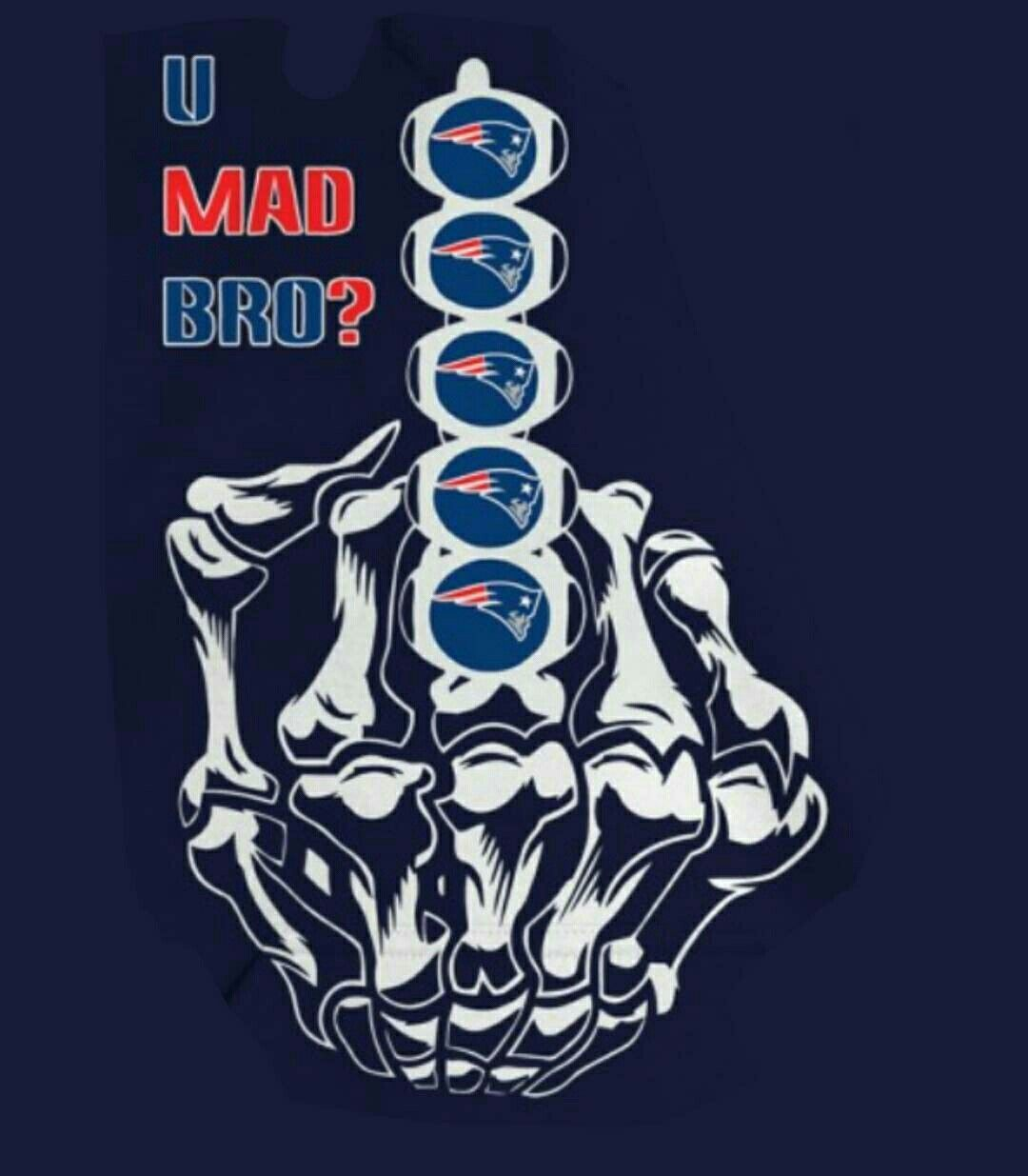 Wallpaper iphone patriots - Stay Mad Up North We Run Over Pigeons