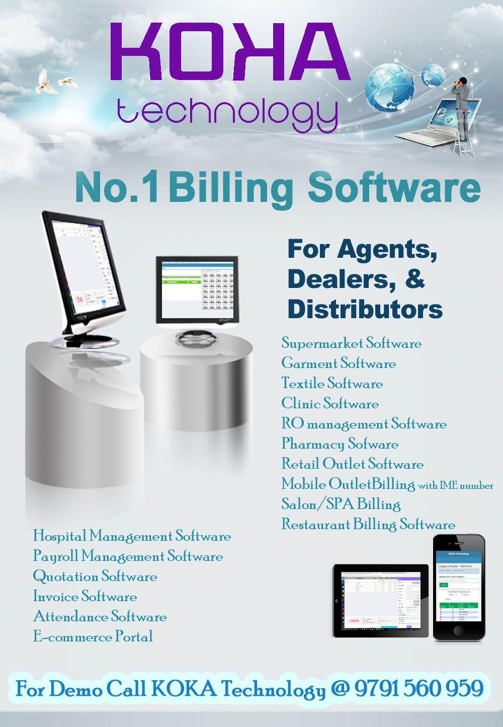 0bbe3a9f9b045c5dbe3ecd379d5e032f - Retail Outlet Dealership Application Portal