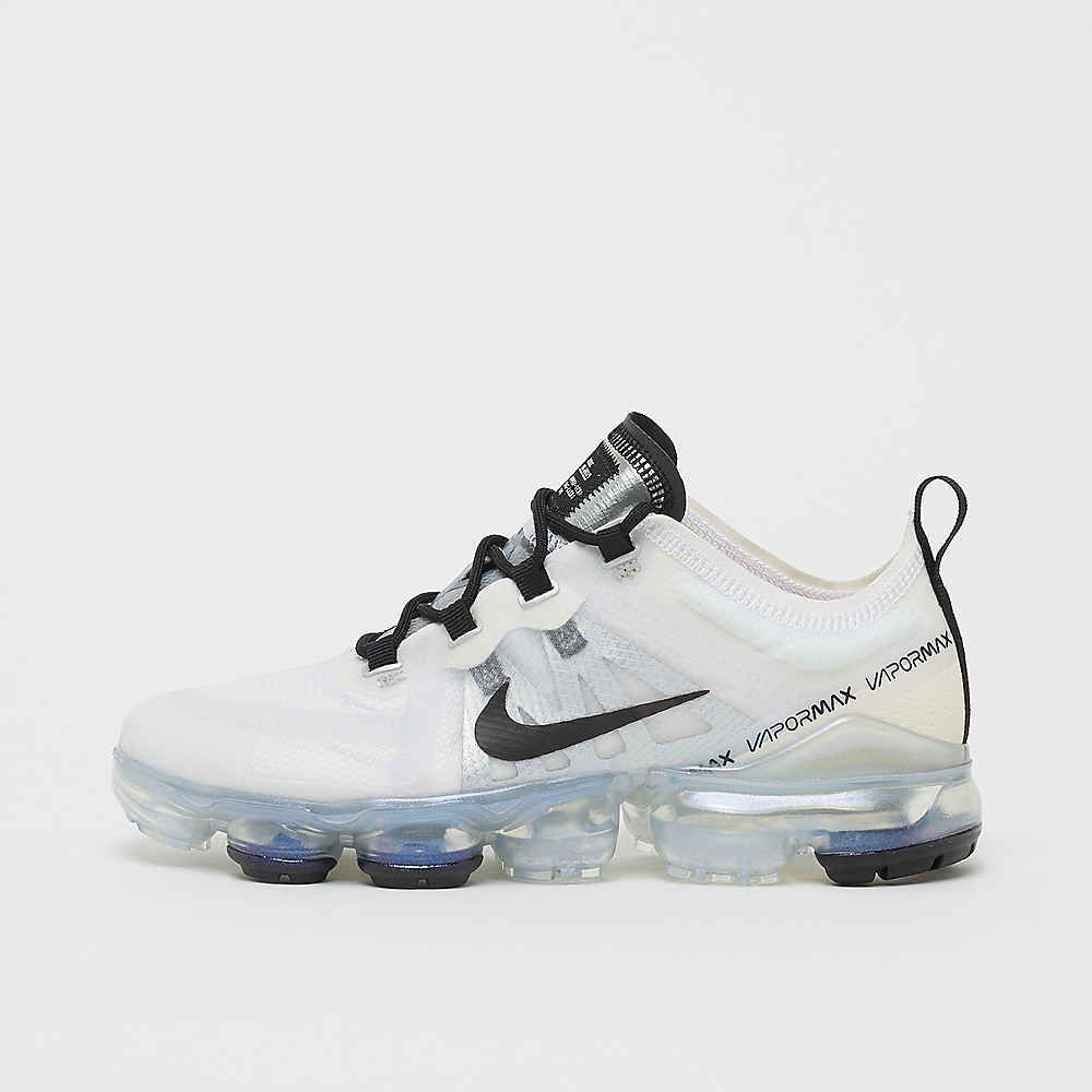 Wmns VaporMax 2019 white Sneaker bei SNIPES bestellen in