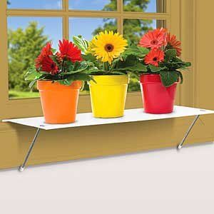 Superior Buy Window Plant Shelf In Cheap Price On M.alibaba.com