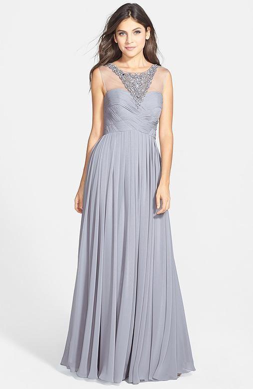allthatcloset | White is a No No! Tips to a tactful wedding season.