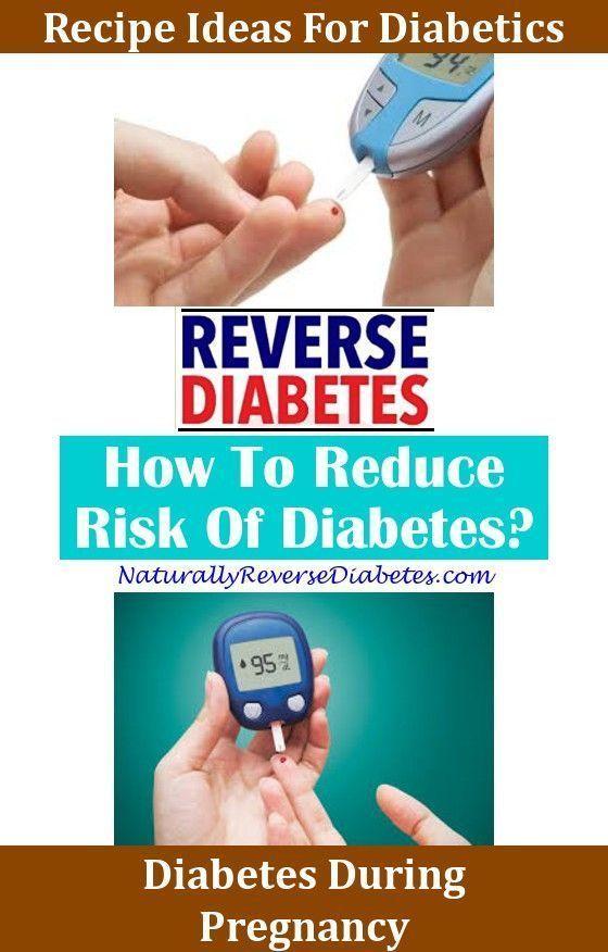 Diabetes Skin Problems What Food For Diabetes,diabetes in children