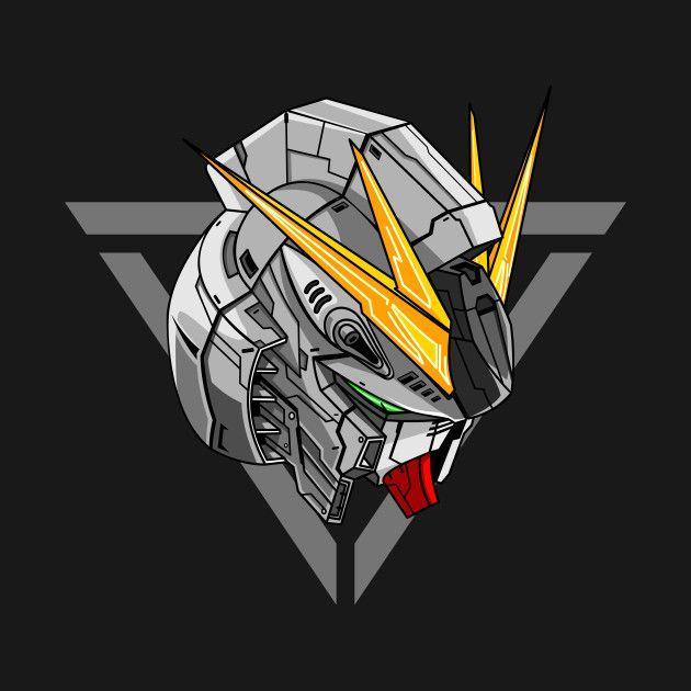 Gundam Iphone Wallpaper: Gundam Wallpapers, Gundam, Gundam 00