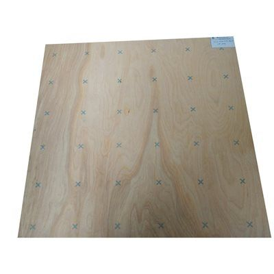 Mccorry 5 2mm X 4 Ft X 4 Ft 1 4 Cat Lauan Underlaymet Plywood Underlayment Plywood Underlayment Plywood