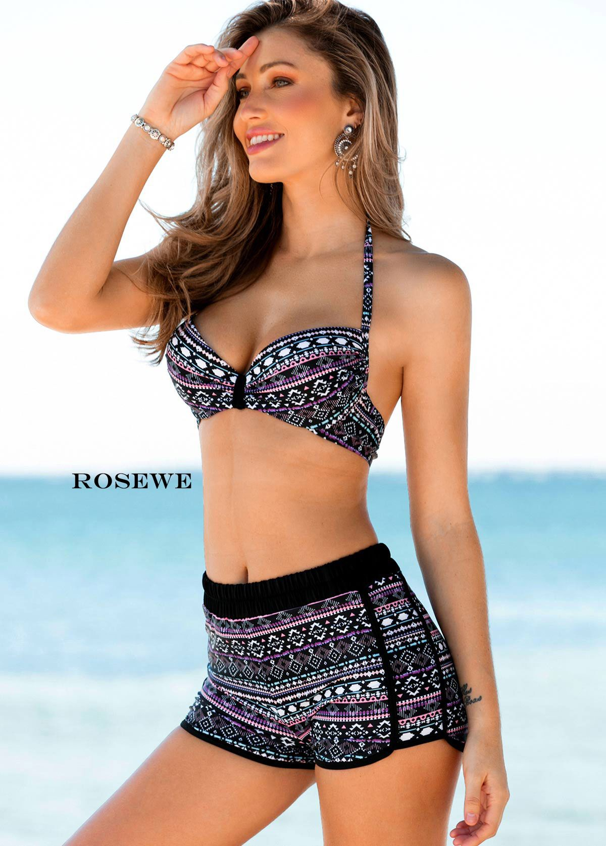 726fd0cbd7 Cute swimwear for women at Rosewe.com, free shipping worldwide, check it  out.