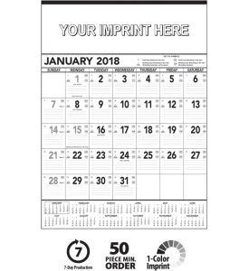 julian calendar 2018 pdf
