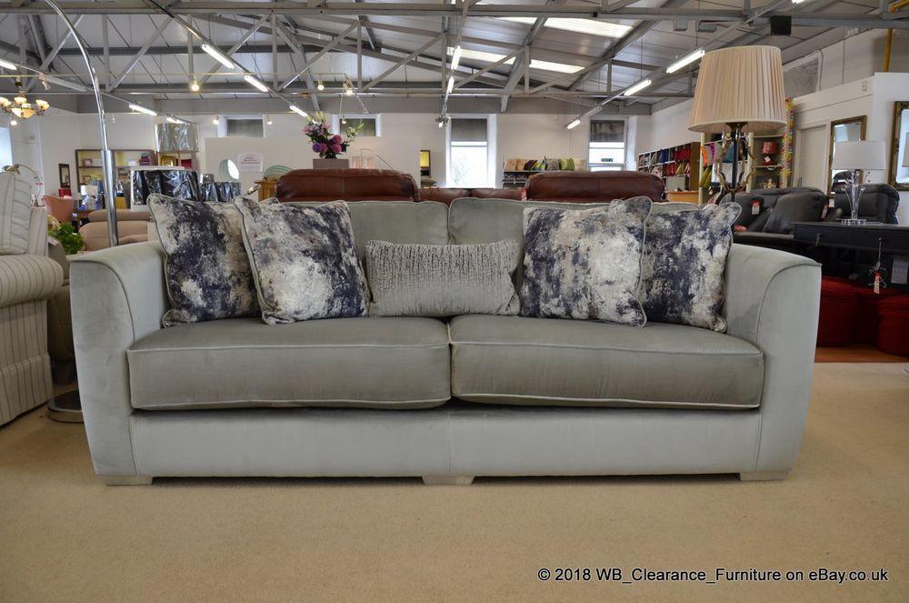grand velvet sofa in mint green carrera by ashley manor large 3 4 rh pinterest com