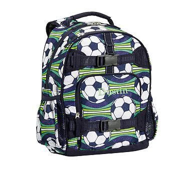 8bdb741d9a45 Small Backpack