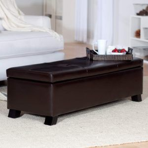 32 Inch Wide Storage Bench Httptheviralmeshcom Pinterest