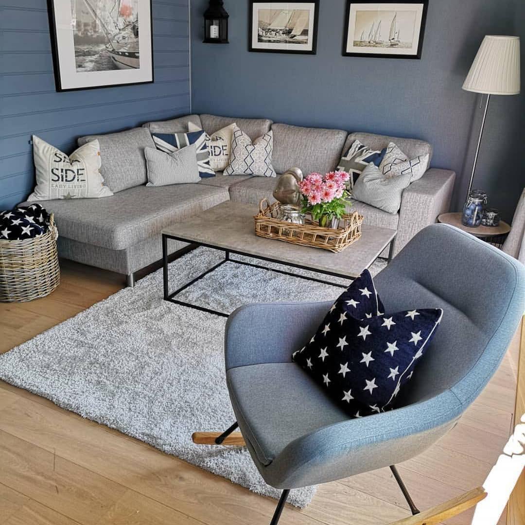 Wohnzimmer Deko Wohnzimmer Ideen Dekoration Home Ideen Home