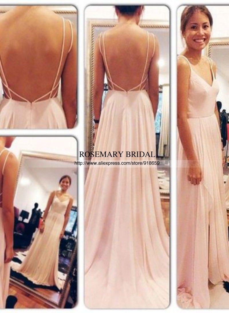 Find more prom dresses information about summer beach simple a line