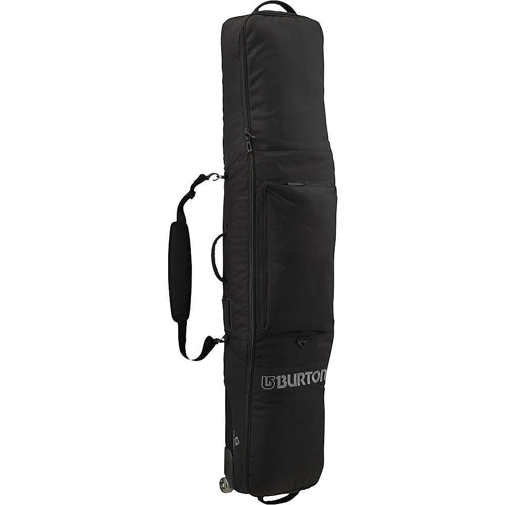 Photo of Burton Wheelie Gig Snowboard Bag – Moosejaw
