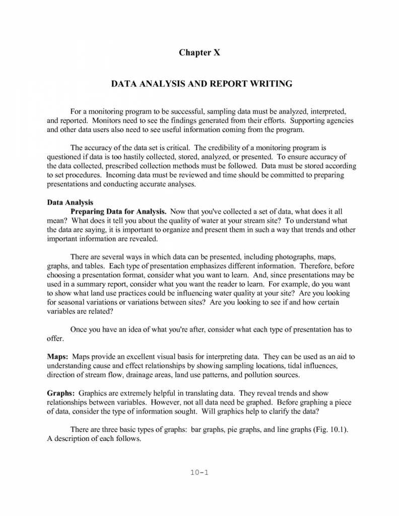 How to write data analysis for dissertation