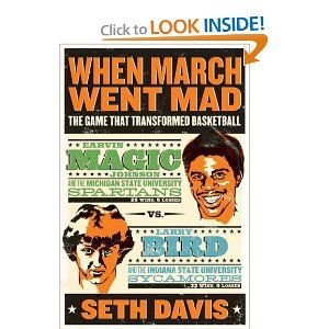 When March Went Mad