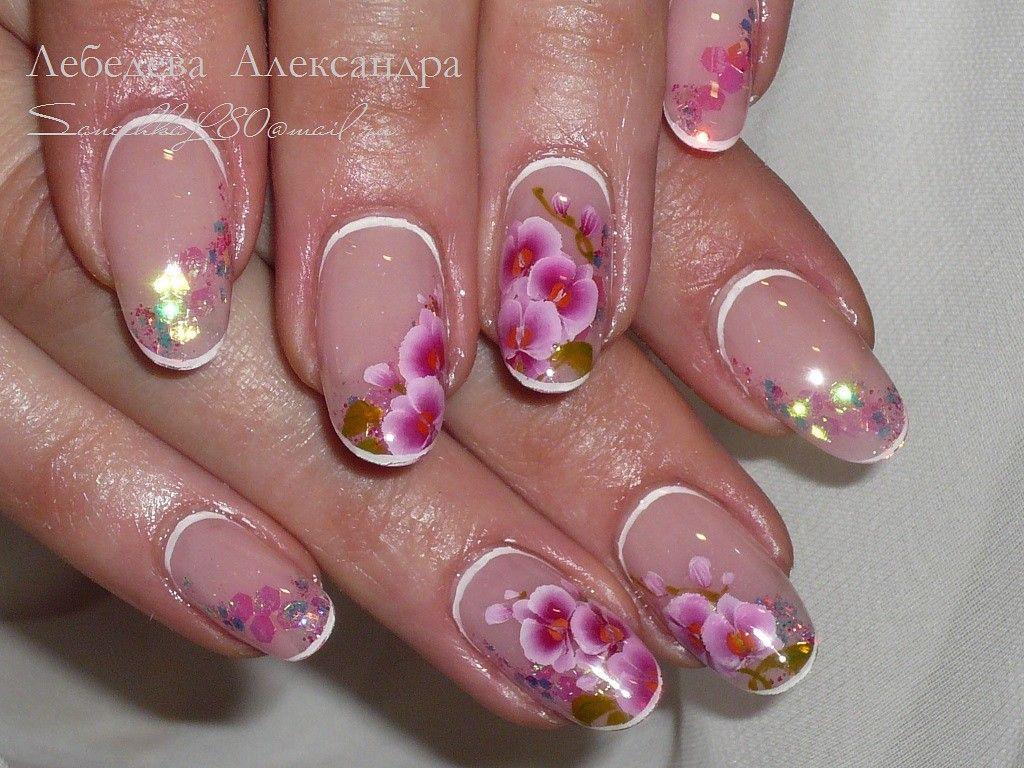 недостатком рисунок на ногти фото орхидея мотопробега очень торопились