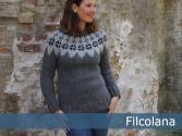 Photo of Opskrifter | Filcolana