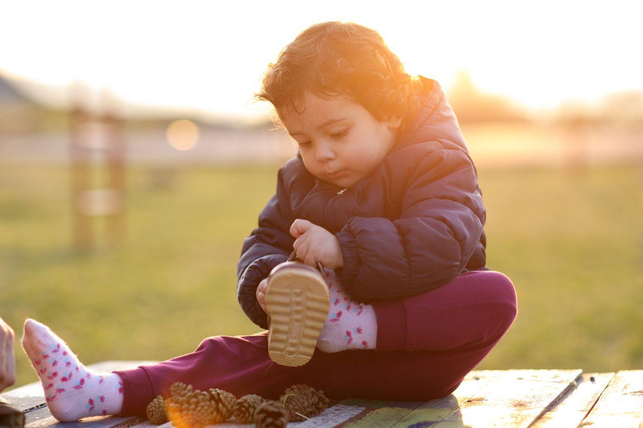 Wie Oft Braucht Mein Kind Neue Schuhe Kinder Schuhe Kinderschuhe Schuhe