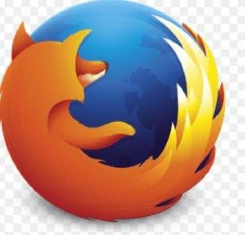 Mozilla firefox apk скачать