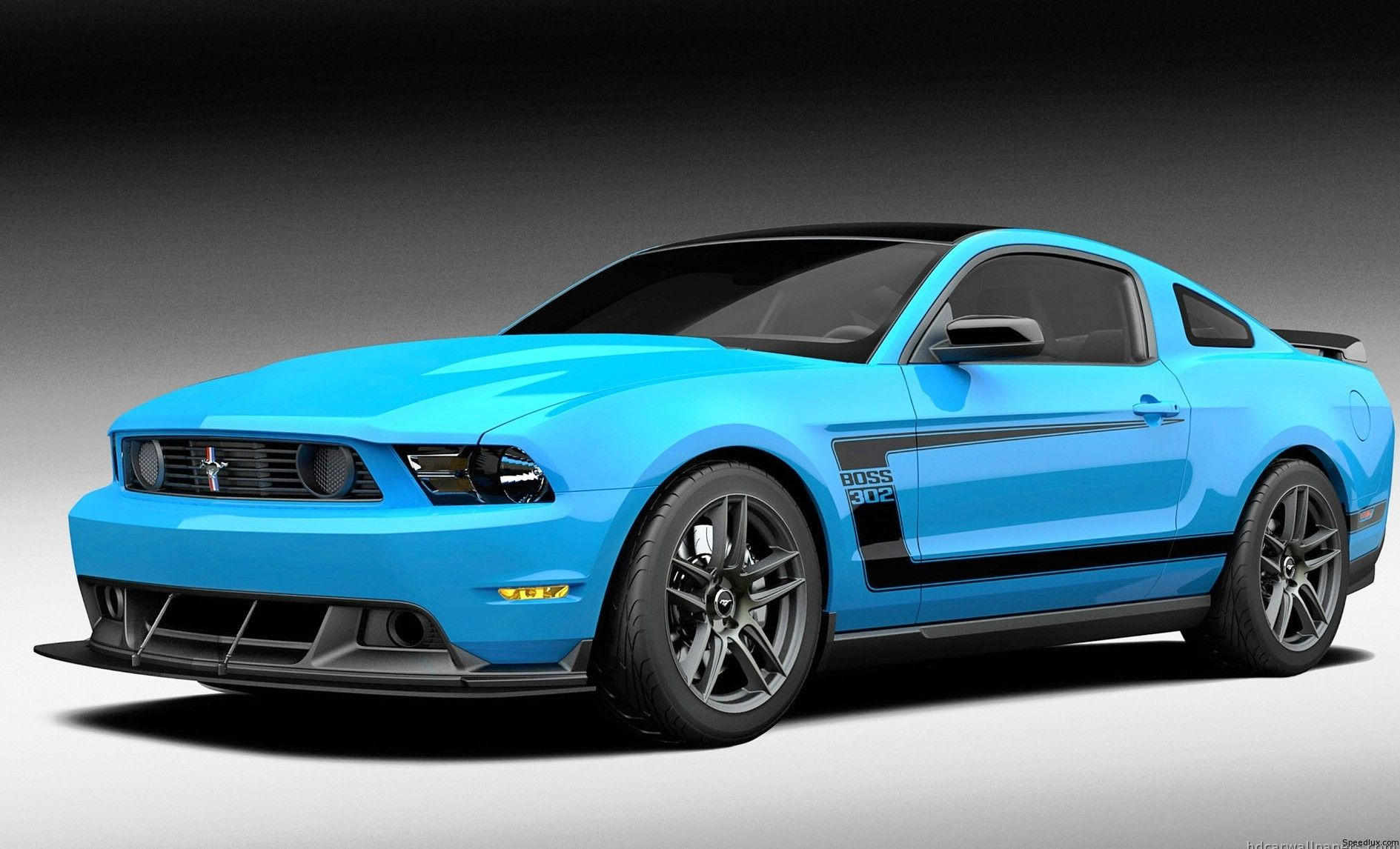 2015 Ford Mustang Free High Quality Wallpaper 2964 Ford Wallpaper