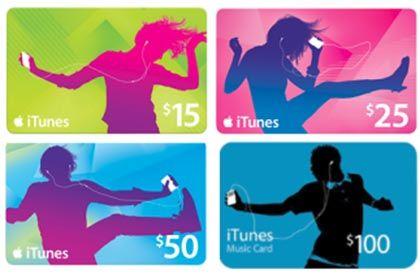 Download iTunes Code Generator | Download iTunes Code Generator