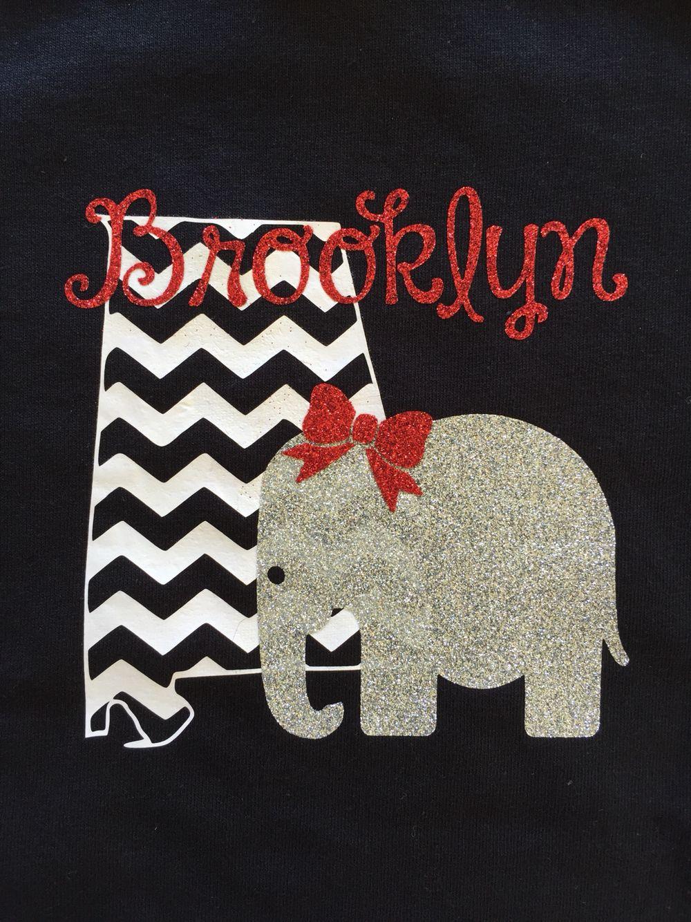 Shirt design press - Alabama Heat Press Vinyl T Shirt Design Available At Dc Flair On Facebook
