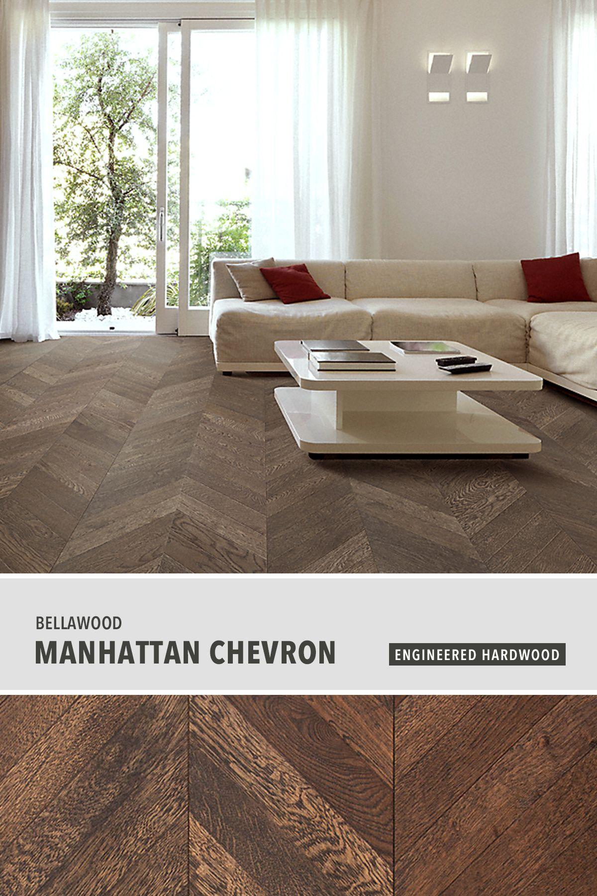 232 Best Floors Hardwood Images In 2020 Hardwood Floors