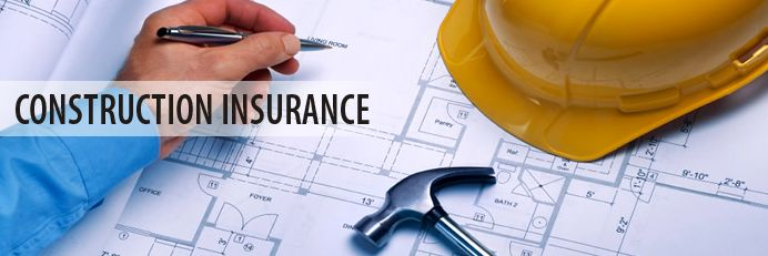 Different Types Of Construction Insurances Construction Types