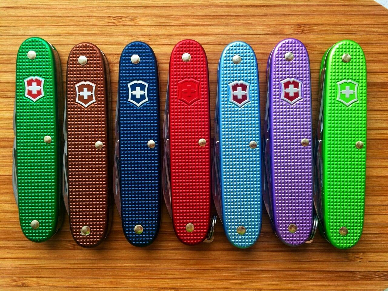 Pin By Acelino Pereira On Outdoor Kitchen All In One Tool Swiss Army Knife Swiss Knives Victorinox